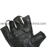 Электрическая перчатка полиций для оборудования полиций с Certifcate Ce/FCC/RoHS