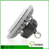 LEDs 60W-180W産業LEDの工場保証5年のの高い湾ライト