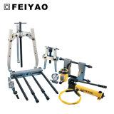 De hete het Verkopen Reeksen van de Trekker van de Greep van de Vervaardiging Feiyao Hydraulische
