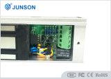 600 фунта электрический Магнитные замки дверей безопасности Сбоезащищенность с LED-Js-260s