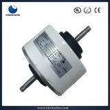 Ahorro de energía Outrunner UL de inducción inducción eléctrico DC sin escobillas del motor Mini
