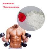 ボディービルをやるステロイドホルモンNpp DurabolinのNandrolone Phenylpropionate 62-90-8