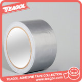 Heat Resistant Industrial Adhesive Tape, Adhesive Cloth Tape