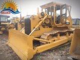 Used Caterpillar D7g Crawler bulldozer Cat D7g Tractor