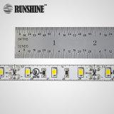 l'adesivo flessibile 12V di 60LEDs 3528 SMD IL LED 5m/Roll impermeabilizza gli indicatori luminosi di striscia del LED