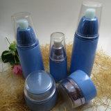 Gc-09 de Reeks van de Verpakking van de Fles van het Glas van Schoonheidsmiddelen Lanzhi
