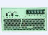 module 0.4kv Svg aan Compenste Capactive en Aanleidinggevende Reactieve Macht (statcom)