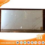 De grote Tegel van de Bevloering van het Porselein van Carrara van de Grootte Marmer Verglaasde (JM918030D)