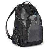 Zaino robusto del computer portatile del sacchetto di scatto di affari di corsa