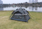 3-4 Man Tents, Outdoor Camping Tents, Camouflage Beach Tents