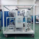 Verkauf des Transformator-Vakuums, das Gerät bildet