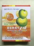 Оптовые цены на новые Берри жир сокращения похудение капсулы