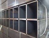 Marca Youfa mejor precio P235/P345 grado tubo cuadrado