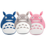 Vente chaude Gadget Cute Cartoon 20000mAh Banque d'alimentation portable
