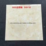 Строительный материал хороший Конструирует-Jingan застекленные мраморный каменные плитки