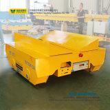 Катушки зажигания в топливораспределительной рампе высокого качества передачи вагон с V-образной формы поддержки