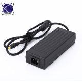 PC Kasten-Stromversorgung Wechselstrom-Gleichstrom-5V 8A für LEDCCTV
