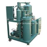 Purificador usado vacío superior del aceite de motor (TYA-100)