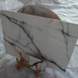 Los prácticos de costa de mármol, talla de encargo son agradables