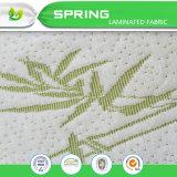 A melhor folha de bambu médica Foldable de venda do fundamento do colchão da espuma da memória de Wholsale China