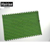 Hairise2120 diretamente da fábrica de plástico de alta qualidade correntes de neve