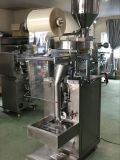 Полуавтоматическая гранул упаковочные машины, Semi Auto машина для уборки риса