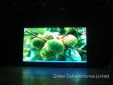 Аренда High-Quality полноцветный светодиодный экран отображения видео Перемещение P6мм для использования вне помещений
