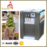 Цена для мягкого мороженого машины компрессора воздушного компрессора