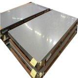 Tôles en acier inoxydable Plaque mixte pour le filé TAS 304