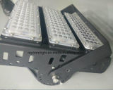 桟橋のための100-480V/AC SMD3030 Meanwell 400W LEDのトンネルの洪水の照明