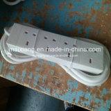 Inspektion-Service/Qualitätskontrolle/ProduktPre-Shipmentinspektion für Netzdose