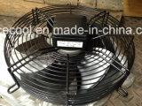 Motor elétrico Ywf4e-350 para evaporadores e condensadores do quarto frio