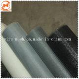 Malha de fibra de vidro à prova de fogo para a construção