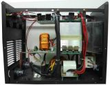 믿을 수 있는 변환장치 IGBT 아크 용접 기계 (ARC-315GS)