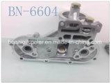 Coperchio Bn-6604 del radiatore dell'olio di Maz Da T3000 del pezzo di ricambio del motore di Bonai