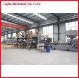 El panel compuesto de aluminio del material de construcción del mármol de la alta calidad de la fuente del precio de fábrica/de mármol/el panel compuesto plástico de Luminum/el panel del compuesto de Luminum