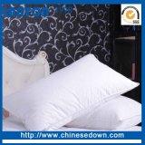 Meilleur sommeil oreiller en duvet pur souple