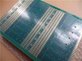 Alta impedenza differenziale del circuito del PWB di Tg 90 Ohm