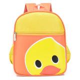 A escola de pouco peso por atacado personalizada caçoa o saco da trouxa