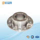 Kundenspezifisches Präzisions-Titanschmieden CNC-maschinell bearbeitenfahrrad-Teile