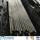 JIS G4051 S45c Kohlenstoff-nahtlose Stahlrohr-Maschinen-Teile
