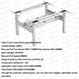 تضمينيّة ذكيّة [أوتورمتيك] إرتفاع قابل للتعديل [ليفت كمبوتر] مكتب طاولة