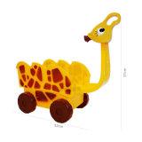 유아를 위한 도매로 놓인 아마존 바닷가 장난감이 아기에 의하여 명부 호주 게임