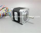 Micro Motor passo NEMA 17