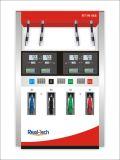 4 Produit 8-Distributeur de carburant de buse RT-W488
