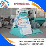 Grosse Rabatt-Zufuhr-Hammermühlen für Getreide