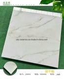 De nieuwe Tegel van de Steen van de Tegel van de Vloer van het Bouwmateriaal van het Ontwerp Jingang Verglaasde