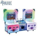 Populaires heureux Piano arcade de jeux vidéo