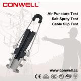 Luftanker-Kabel-Draht-Schelle der belastungs-10kn