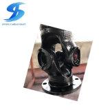 SWC-I90A Eje cardánico conducción Industrial